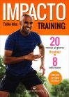 Impacto Training Fabio Inka