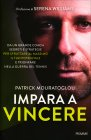 Impara a Vincere Patrick Mouratoglou