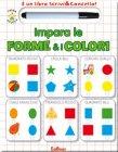 Impara le Forme & i Colori