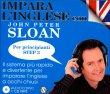 Impara l'Inglese con John Peter Sloan - Per Principianti Step 3