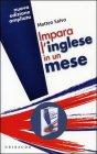 Impara l'Inglese in un Mese Matteo Salvo