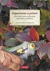 Impariamo a Potare (eBook) Mimma Pallavicini