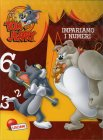 Tom and Jerry Impariamo i Numeri Giuseppe Di Eugenio