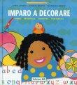 Imparo a Decorare Jamal Abarou Isabelle Bochot  Elisabeth Coudert