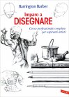 Imparo a Disegnare - Barrington Barber