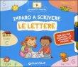 Imparo a Scrivere le Lettere