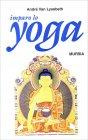 Imparo lo Yoga André Van Lysebeth