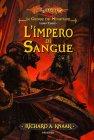 Le Guerre dei Minotauri - Volume 3: l'Impero di Sangue
