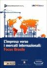 L'Impresa Verso i Mercati Internazionali: Focus Brasile