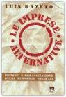 Le imprese alternative