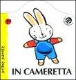 In Cameretta