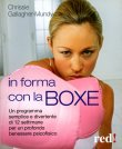In Forma con la Boxe Chrissie Gallagher Mundy