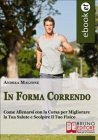 In Forma Correndo (eBook) Andrea Malzone