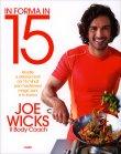 In Forma in 15 Joe Wick