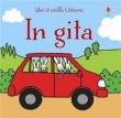 In Gita Fiona Watt, Rachel Wells