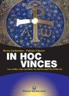 In Hoc Vinces - eBook Bruno Carboniero, Fabrizio Falconi