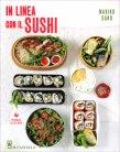 In Linea con il Sushi di Makiko Sano