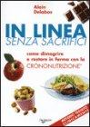 In Linea senza Sacrifici - Alain Delabos