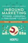 Inbound Marketing - eBook Luca Conti, Francesco Vernelli