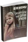Incantesimi per Giovani Streghe Silver Ravenwolf