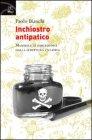 Inchiostro Antipatico