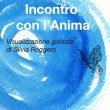 Incontro con l'Anima Audio Mp3 Silvia Roggero