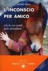 L'Inconscio per Amico Antonio Origgi
