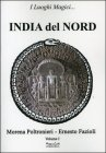 I Luoghi Magici... India del Nord - Vol. 1