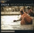 India Religious Chant