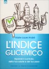 L'Indice Glicemico Marie-Laure André