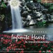 Infinite Heart - Volume 2 Manuela - Musiche di Capitanata