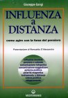 Influenza a Distanza
