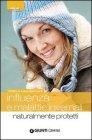 Influenza e Malattie Invernali (eBook)