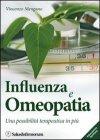 Influenza e Omeopatia