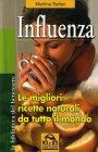 Influenza Martina Seifen