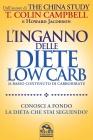 L'Inganno delle Diete Low Carb (A Basso Contenuto di Carboidrati)