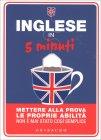 Inglese in 5 Minuti