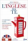 L'Inglese per Te Silvia Virgulti Massimo Mondini
