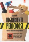 Ingredienti Pericolosi Rachel Frély