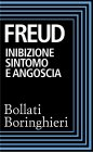 Inibizione, Sintomo e Angoscia (eBook) Sigmund Freud