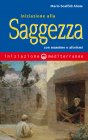 Iniziazione alla Saggezza (eBook) Mario Scaffidi Abate