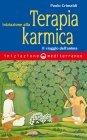 Iniziazione alla Terapia Karmica (eBook) Paolo Crimaldi