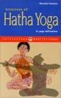 Iniziazione all'Hatha Yoga Shandor Remete