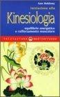 Iniziazione alla Kinesiologia