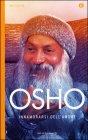 Innamorarsi dell'Amore - Osho