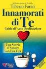 Innamorati di Te (eBook) Tiberio Faraci