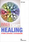 Inner Light Healing Silvia Pepe