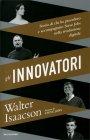 Gli Innovatori Walter Isaacson
