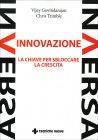 Innovazione Inversa Vijay Govindarajan Chris Trimble