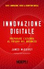 Innovazione Digitale (eBook) James McQuivey